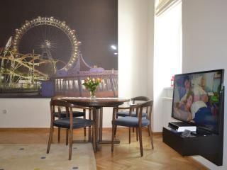 Glockengasse - Vienna vacation rentals