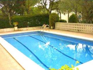 Cozy Calella De Palafrugell Studio rental with Shared Outdoor Pool - Calella De Palafrugell vacation rentals