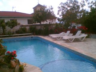 Casa Roma - Lecrin Valley vacation rentals