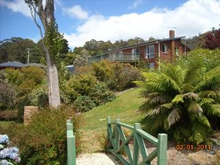 Beautiful House with Dishwasher and Kettle - Hobart vacation rentals
