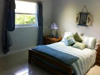 Comfy Apartment close to Everglades & FL. Keys - Homestead vacation rentals