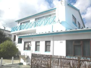 Bright 4 bedroom Struisbaai Condo with Washing Machine - Struisbaai vacation rentals