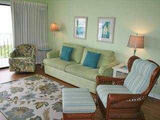 Nice 1 bedroom Condo in Seagrove Beach - Seagrove Beach vacation rentals