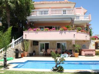 Villa in Calahonda - Sitio de Calahonda vacation rentals