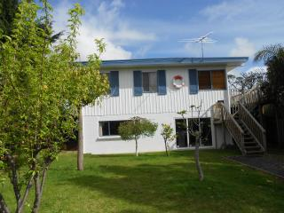 Cozy Phillip Island Bungalow rental with A/C - Phillip Island vacation rentals