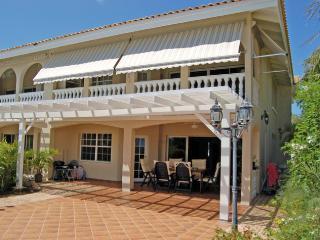 Ibis | Ocean Resort - Willemstad vacation rentals