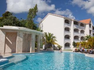 2 Bedroom Presidential suite All inclusive Resort - Puerto Plata vacation rentals