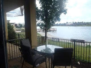 The Entrance - Melbourne vacation rentals