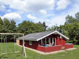 """Viben"" traditional Danish hut - Esbjerg vacation rentals"
