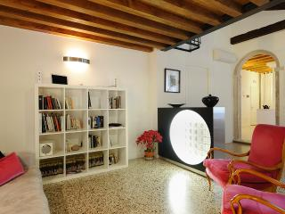 Charming 1 bedroom Vacation Rental in City of Venice - City of Venice vacation rentals