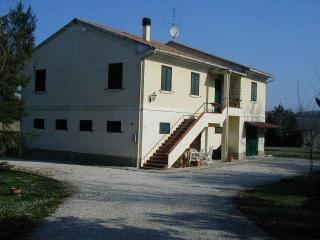 Casa vacanza mare collina - Senigallia vacation rentals
