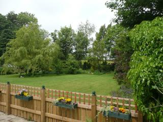 Charming Bungalow with Internet Access and Outdoor Dining Area - Osmotherley vacation rentals