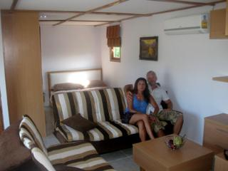 HH103 - Pattaya vacation rentals