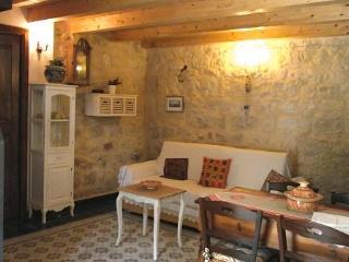 Grecale - Scicli vacation rentals
