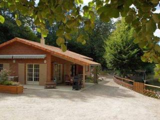 3 bedroom Gite with Internet Access in Scille - Scille vacation rentals