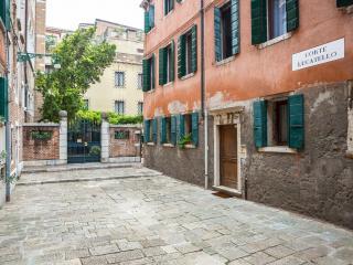 Corte Locatelli - Venice vacation rentals