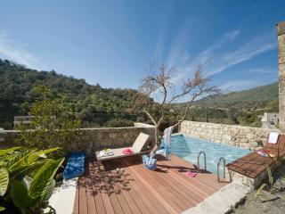 GrottoHomes - Rethymnon vacation rentals