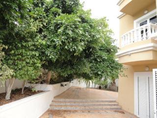 3 bedrooms in Costa Adeje - Tenerife vacation rentals
