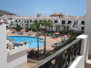 Victoria Court I (44) - 2 Bed - Los Cristianos vacation rentals