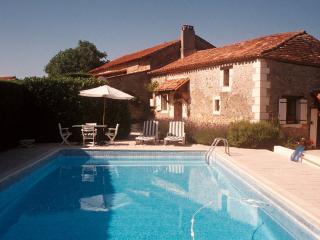 Le Colombier - Bergerac vacation rentals