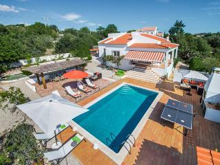 VIVENDA TRES MOINHOS - Loule vacation rentals