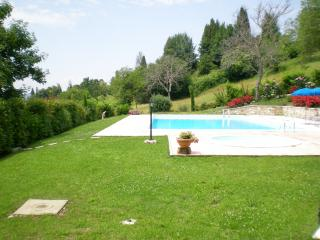6 bedroom House with Internet Access in Minucciano - Minucciano vacation rentals