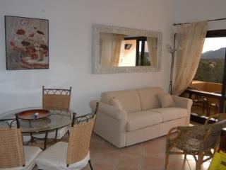 Nice 2 bedroom Condo in Porto Rotondo - Porto Rotondo vacation rentals