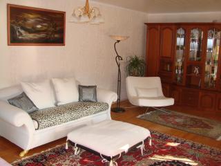 Guesthouse Alexanna - Baden-Baden vacation rentals