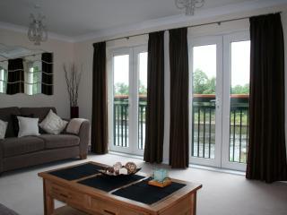 8 William Court - York vacation rentals