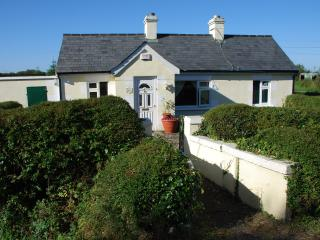 Brockagh Cottage - Robertstown vacation rentals