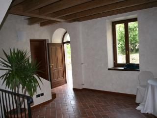 """relais """"Il Fontanile"""" - Iseo vacation rentals"""