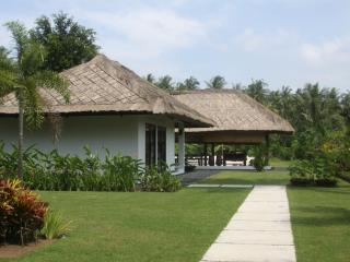 Lovely Villa with Internet Access and A/C - Senggigi vacation rentals