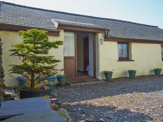 1 bedroom Cottage with Internet Access in Caernarfon - Caernarfon vacation rentals