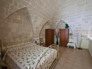 Casa Vacanza Bella Vista - Matera vacation rentals