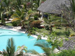 villa Deluxe con parco, campo golf nelle vicinanze - Watamu vacation rentals