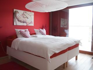 Casa Amor Perfeito Spa Castelo de Vide Alentejo - Marvao vacation rentals