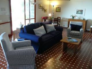 1 bedroom House with Internet Access in Monterosso al Mare - Monterosso al Mare vacation rentals