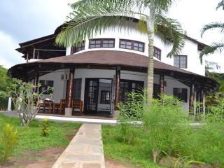 villa piedi - Watamu vacation rentals