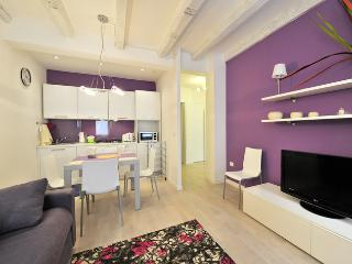 Venetian Dream - City of Venice vacation rentals