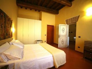 Romantic 1 bedroom Apartment in Ferrara - Ferrara vacation rentals