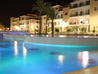 Elysia Park 5* Accomodation. Luxury Townhouse. - Paphos vacation rentals