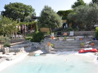 piccolo feudo quattro - Bagnaia vacation rentals