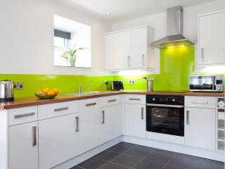 Kilminorth Cottage - Wharley - Looe vacation rentals