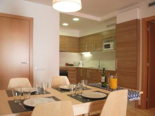 Castellbell 1.3 - Barcelona vacation rentals