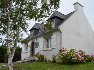 Nice Villa with Internet Access and Balcony - Camaret-sur-Mer vacation rentals