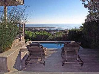 Fynbos Hill - Scarborough vacation rentals