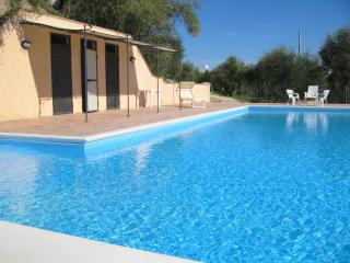 Casa simone - San Miniato vacation rentals