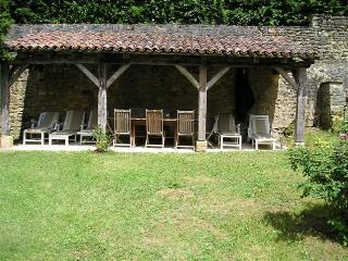 4 bedroom Manor house with Internet Access in Plazac - Plazac vacation rentals