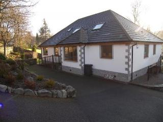 Comfortable House with Internet Access and Television - Dalbeattie vacation rentals