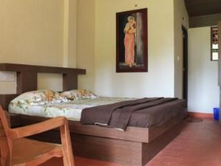 Nice Bed and Breakfast with Parking Space and Grill - Kodagu vacation rentals